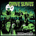 The Grave Slaves - Roam with the Dead