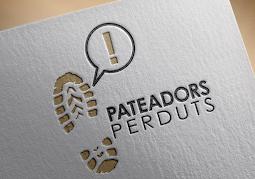 Pateadors Perduts