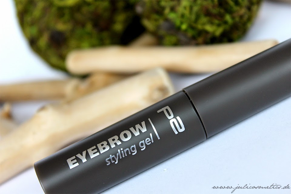 Eyebrow-Styling-Gel-p2