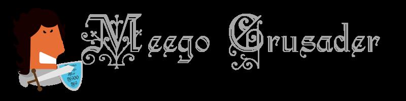 Meego Crusader