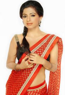 Aishwarya Menon (4).jpg