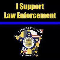 I support CC LE