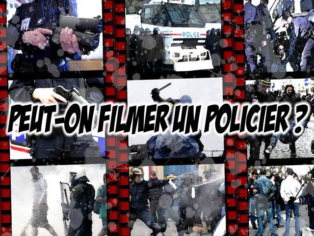 montpellier la police hors la loi sur le droit de la filmer. Black Bedroom Furniture Sets. Home Design Ideas