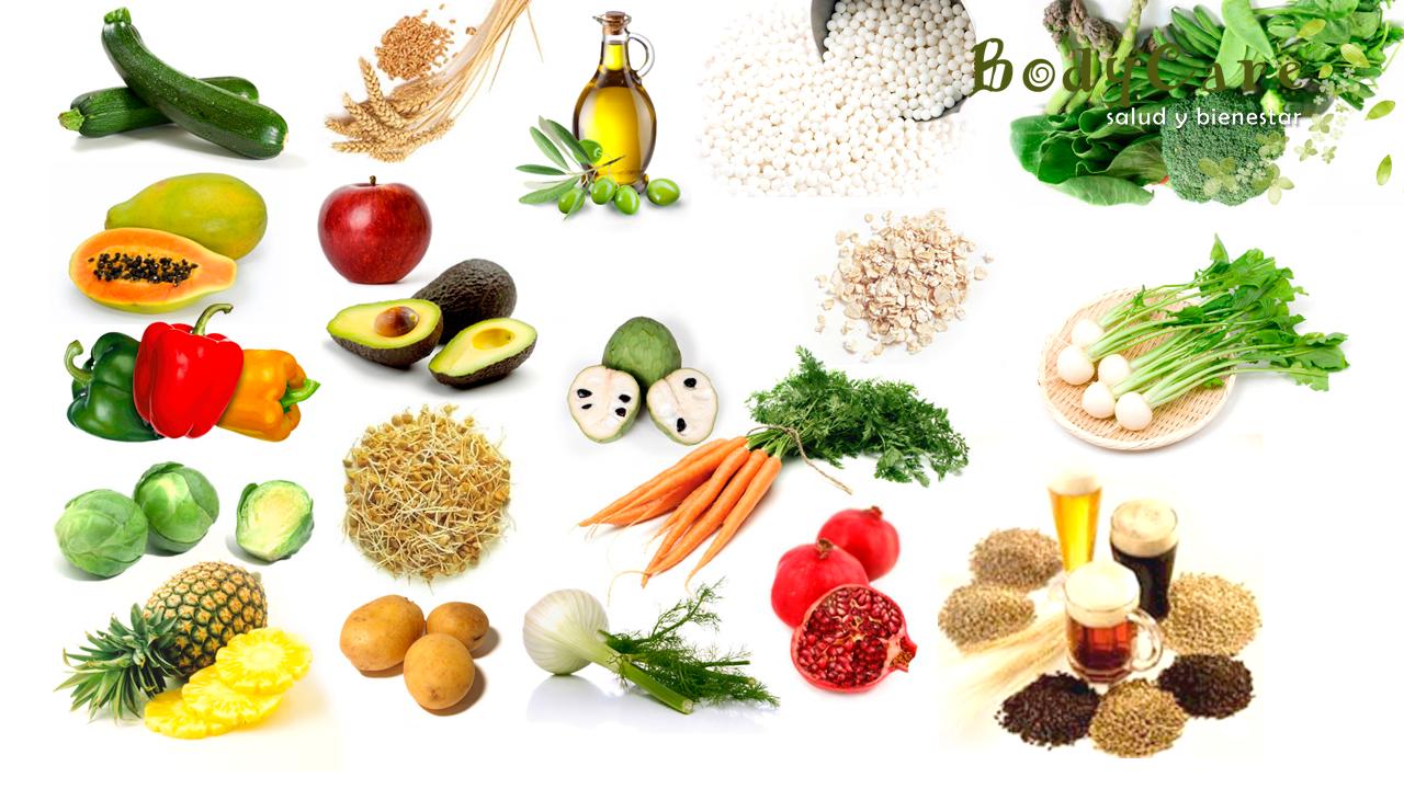 Dibujos alimentos fotos imagenes alimentos energeticos - Fotos de comodas ...