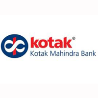 Kotak Mahindra Recruitment Notification 2015-2016