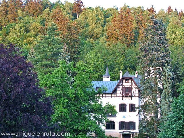 ventajas-viajar-otoño