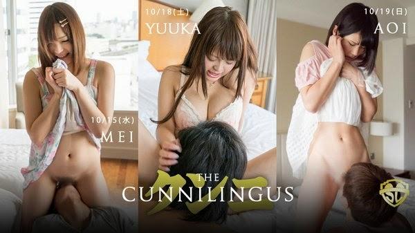 CvoCutr Yuuka No.02 11030