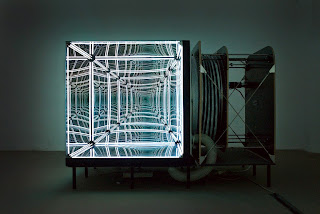 http://themindunleashed.org/2014/03/happens-build-cube-one-way-mirrors.html