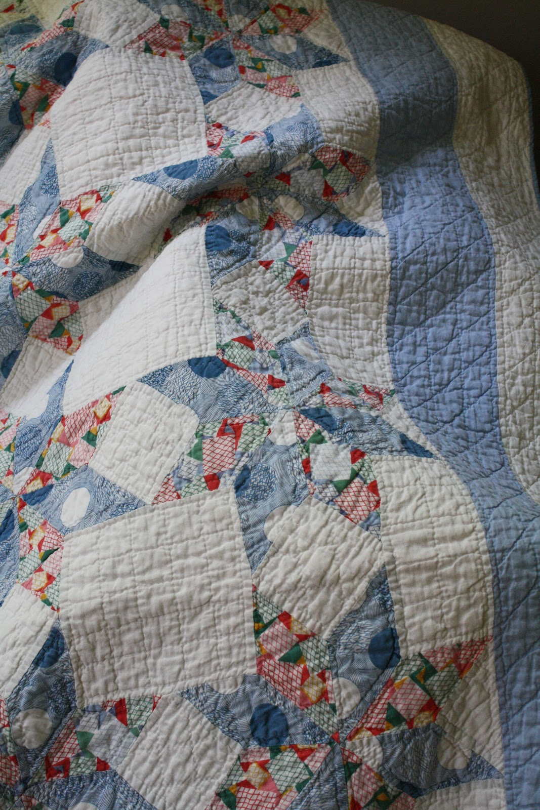 Pearl The Squirrel Antique Quilts From Kalona
