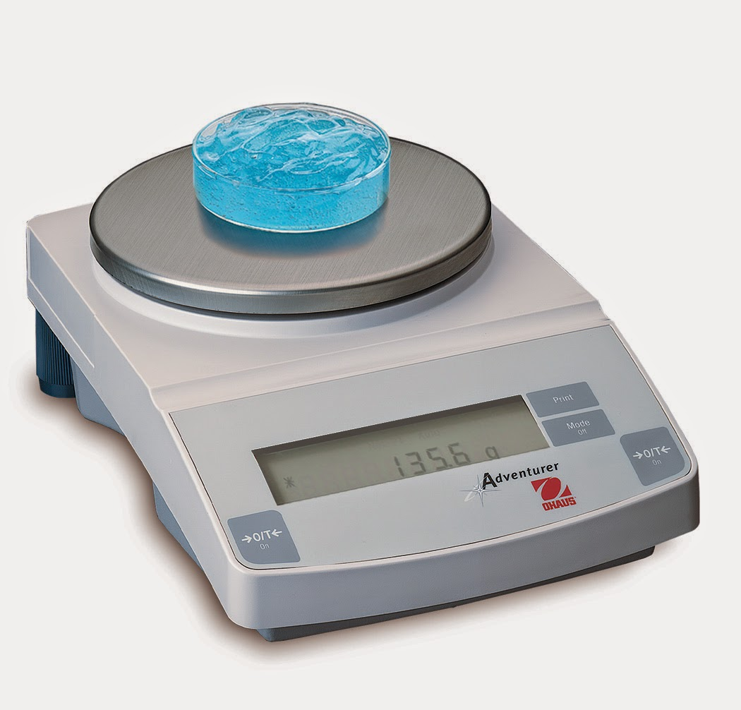 Balança Semi Analítica marca Ohaus modelo ARD 110 #228DA9 1050x1006 Balança Digital Banheiro Com Selo Do Inmetro