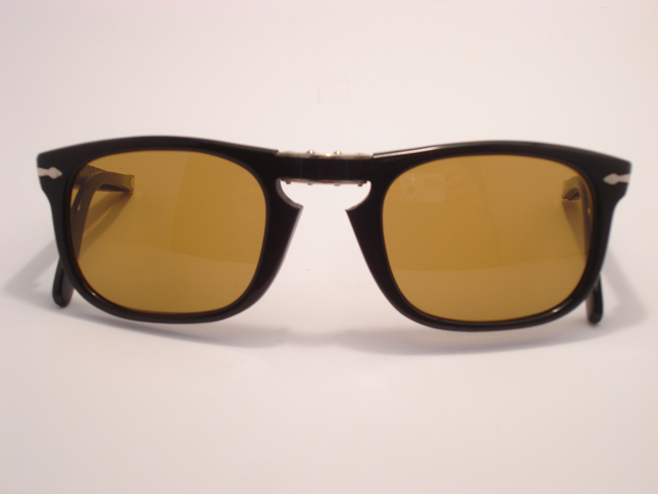 Theothersideofthepillow Vintage Persol By Ratti 804