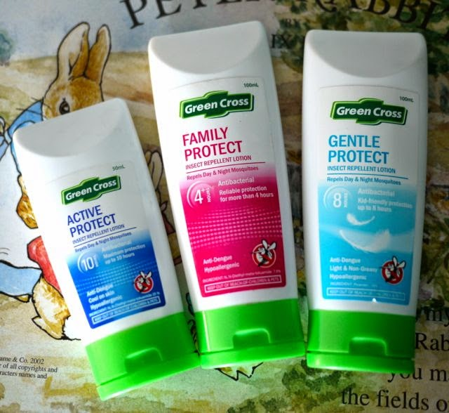 philippines studies about mosquito repellent Moskishield mosquito repellent patches are both fun and easy to use simply place the patch on clothing and you are good to go the patch will start repelling mosquitoes with no skin contact necessary learn more mosquito repellent spray.