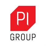 Založenie s.r.o. | PI GROUP