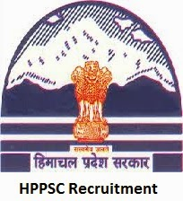 Apply Online For 161 Vacancies In HPPSC Recruitment 2014 @ hp.gov.in