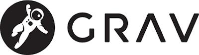 grav-logo