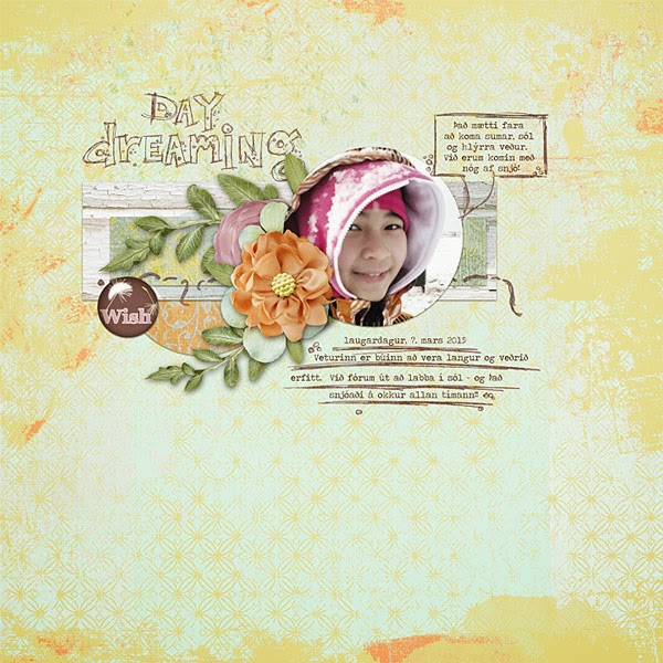 http://www.scrapbookgraphics.com/photopost/studio-dawn-inskip-27s-creative-team/p209936-daydreaming.html