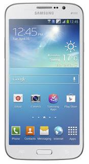 Berapa Harga Samsung Galaxy Mega 5.8 I9152