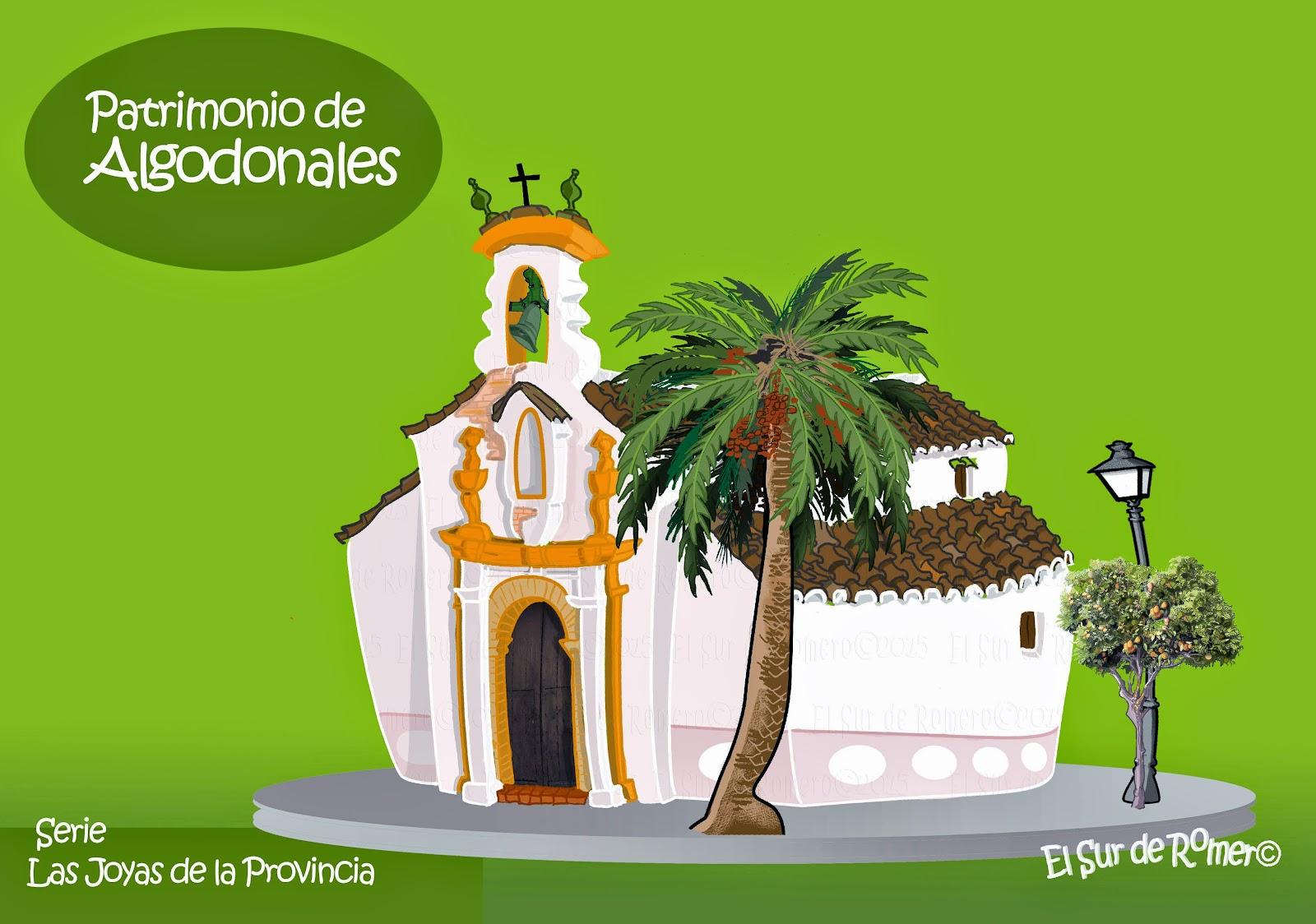 "<img src=""Ermita Ntro.Padre Jesús.jpg"" alt=""Monumentos de Algodonales""/>"
