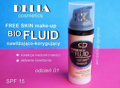 http://natalia-lily.blogspot.com/2013/11/delia-bio-fluid-nawilzajaco-korygujacy.html