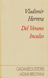 T-40: DEL VERANO INCULTO