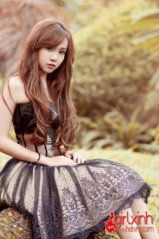 girl xinh viet nam  Anh girl xinh, girl xinh bikini, girl xinh viet nam,hot girl