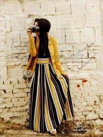 0nline hijab