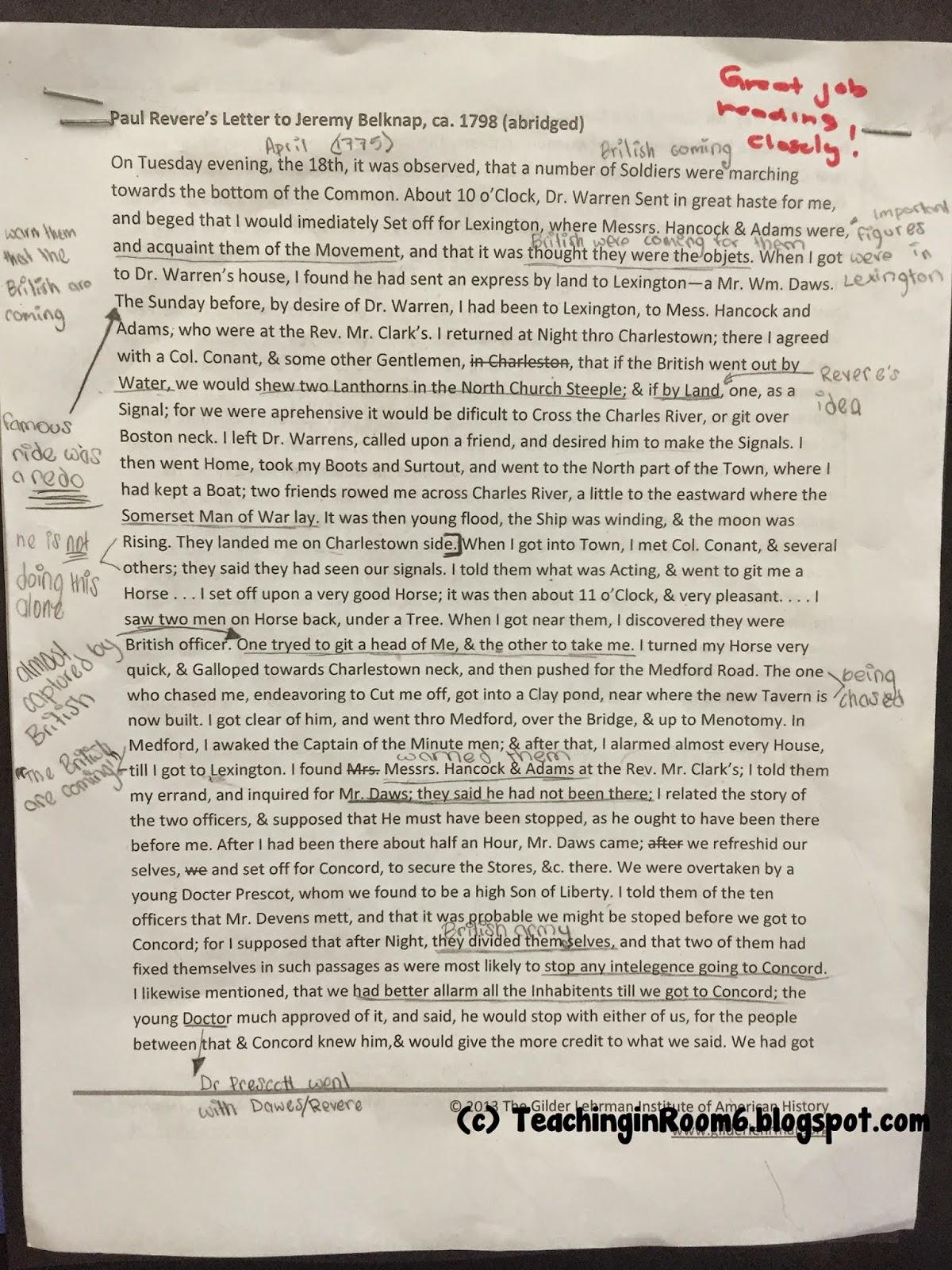 Letter Words Using Bettsy