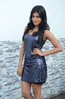 Hebah Patel latest glam pics 006.JPG