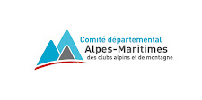 CLUB ALPIN FRANCAIS