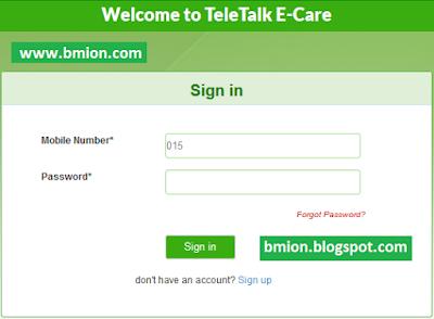 telatalk-e-care-online-self-care-icare