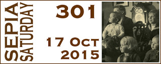 http://sepiasaturday.blogspot.com/2015/10/sepia-saturday-301-17-october-2015.html