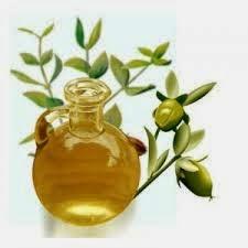 Lutter contre les pellicules par huile de Jojoba