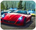 Game cuộc chiến của siêu xe