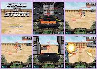 3d Java Games3