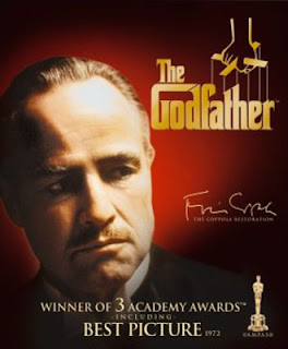 The Godfather (1972) Movie Free Download