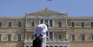 BBC:Οι Έλληνες θα μαζεύουν χόρτα για να επιβιώσουν