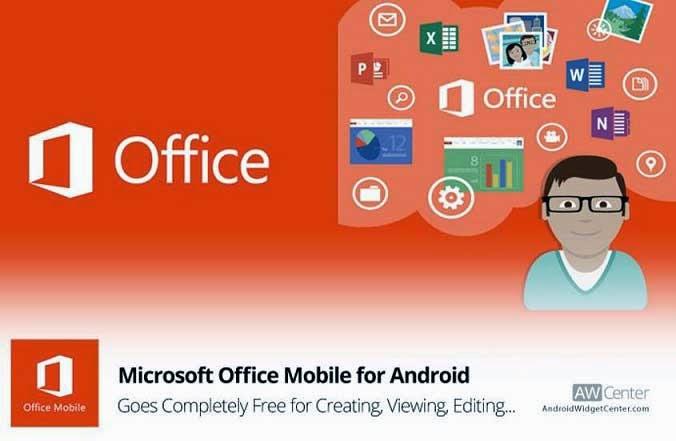 download office 365 home premium full crack