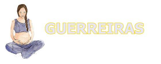 GUERREIRAS