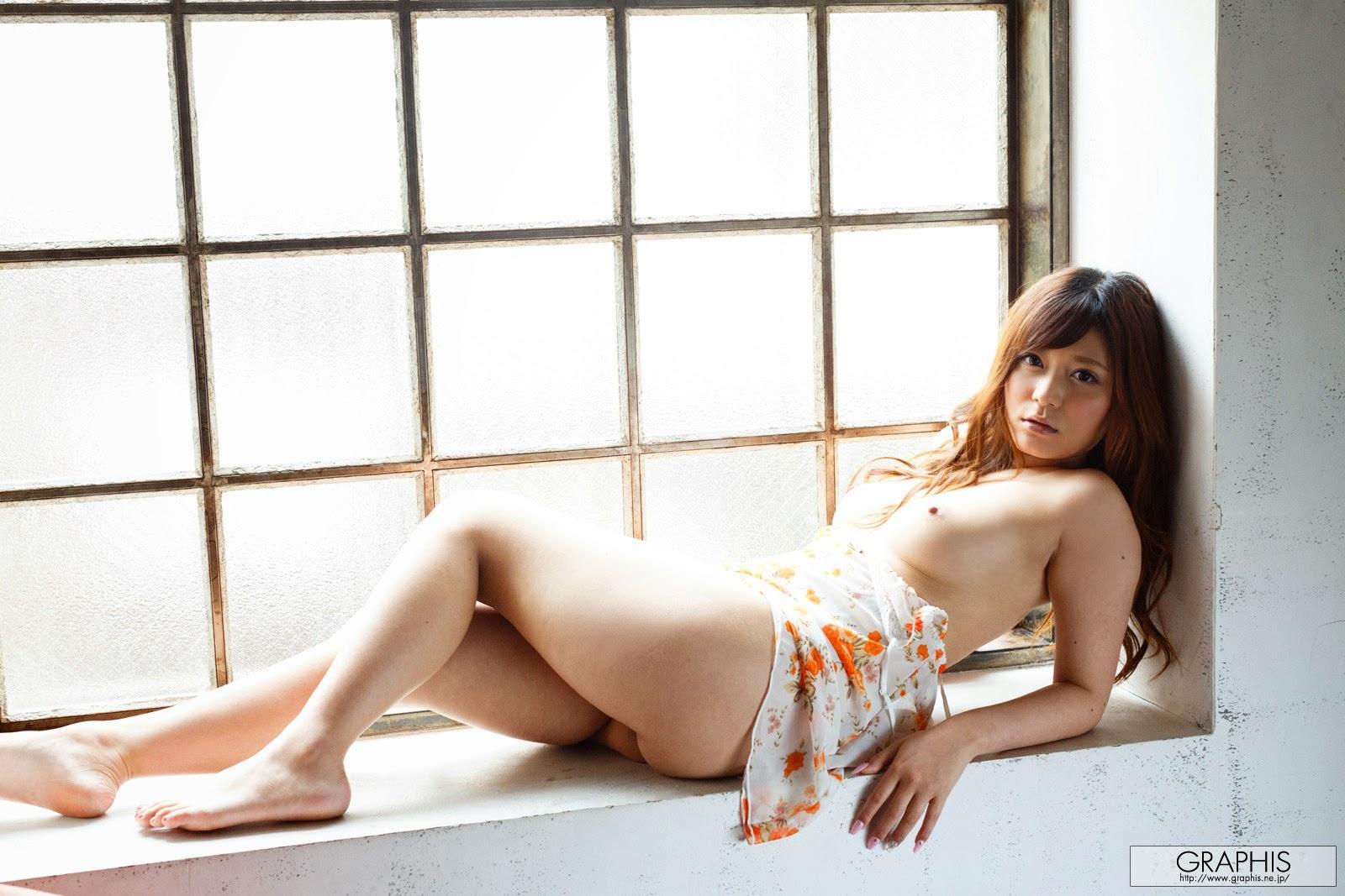 uploader up13.ayame.jp porn 1 uploader up 23.ayame.jp nude uploader up13.ayame.jp incest uploader