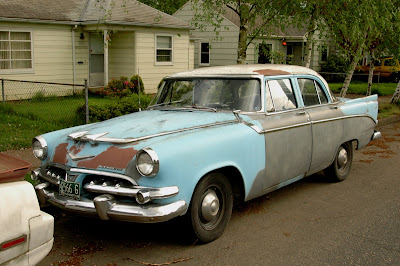 1956-Dodge-Plymouth-Sedan.