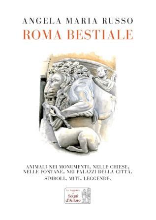 Roma bestiale