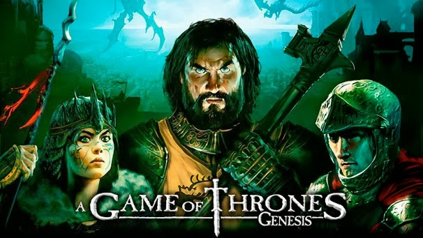 Ultimate Survey Bypasser A Game Of Thrones Genesis Pc Game Free