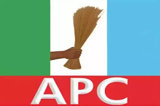 500 APC members defect to PDP in Delta