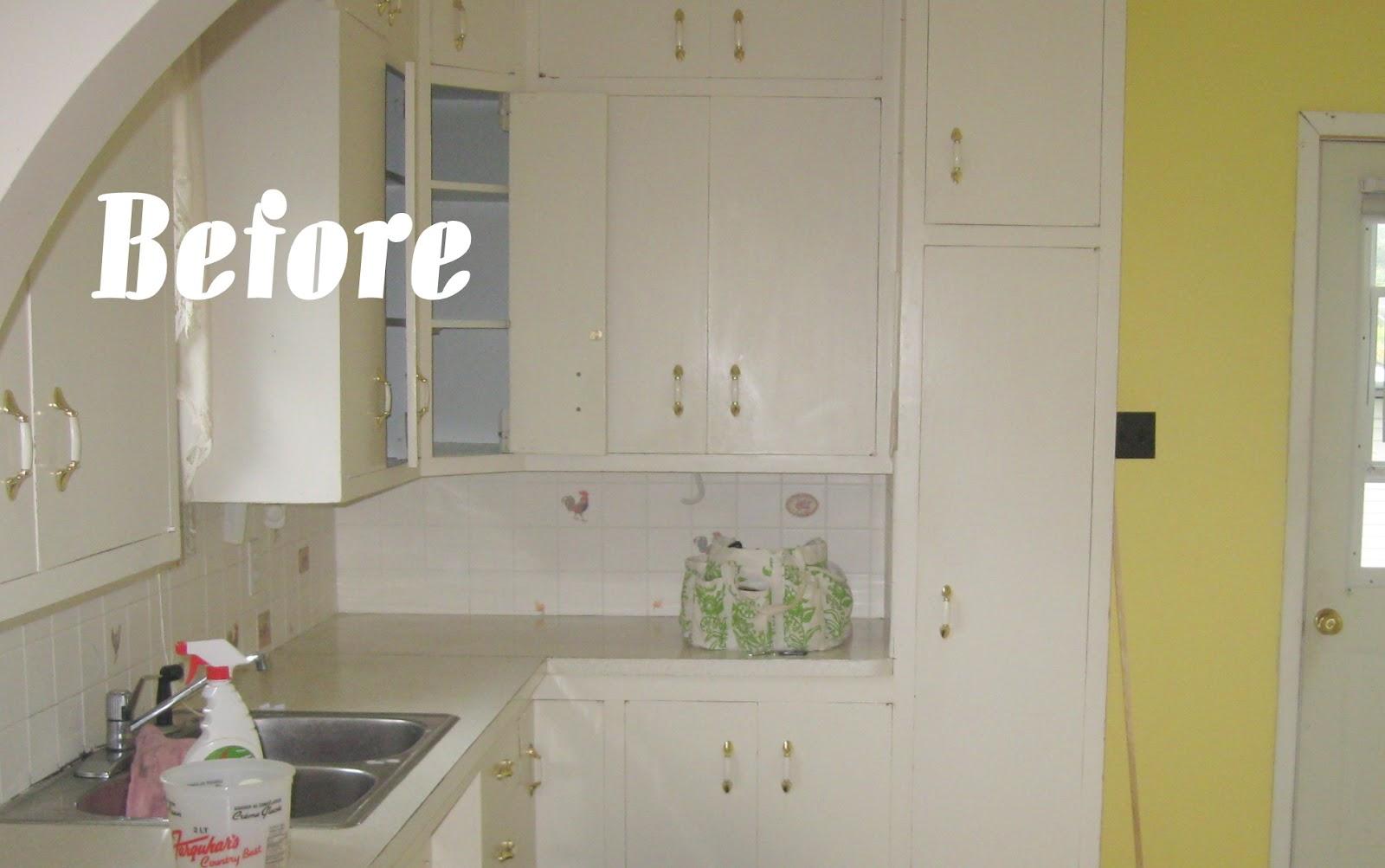Imitation Granite Countertops Kitchen Swamp Hollow Designs My 40 Faux Granite Countertops Tutorial