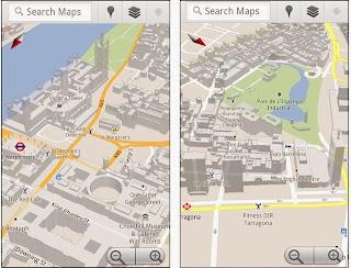 gambar Google Maps