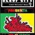 Pachecos Orchestra en Bebop City Viernes 22 de Septiembre 2014