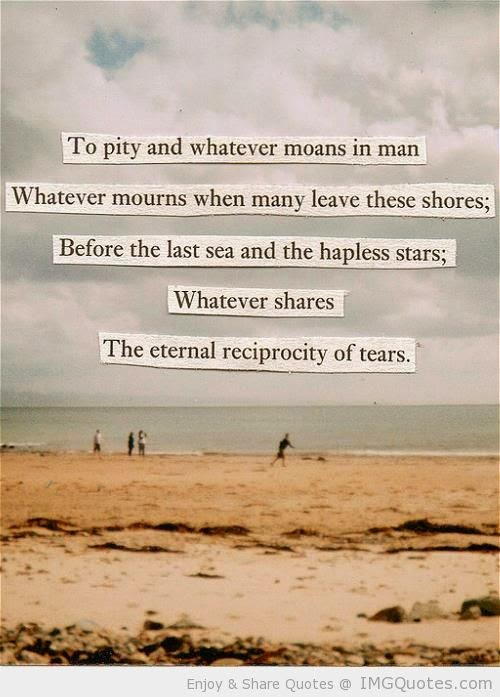 ... In Memory Of Our Loved Ones Quotes ...