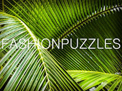 Fashion Puzzles