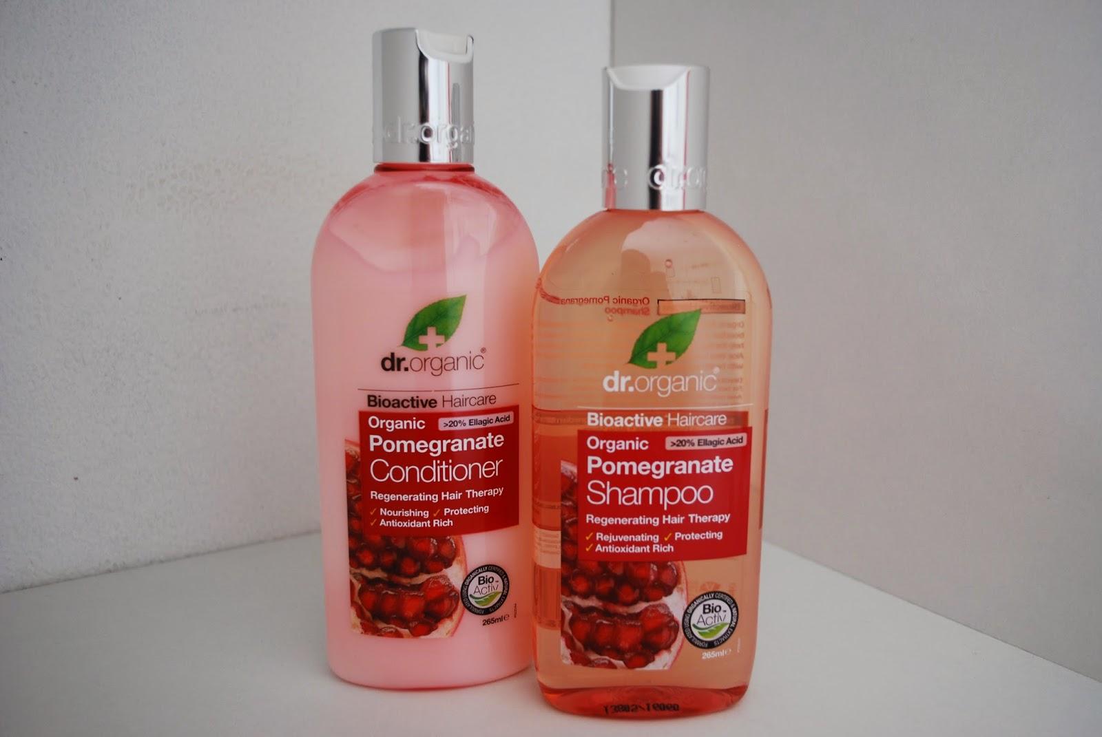 Caring cosmetics Planet Organic: reviews 59