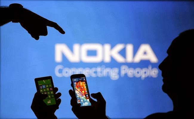 http://www.onzinearticles.com/2013/11/nokia-and-samsung-extend-patent.html